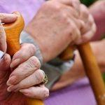 A posta kézbesítette a januári nyugdíjakat