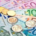 100 millió eurót utal ki a kormány a 2021-2027-es időszakra tervezett uniós projektek előkészítésére