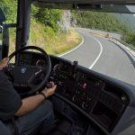 A hallássérült gépkocsivezetők megkülönböztető jelzéssel láthatják el autójukat