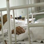 Ezentúl meglátogathatják a kórházban a súlyos Covid-betegeket a hozzátartozók