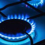 ANRE: 5%-kal csökken a gáz ára július 1-jétől