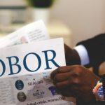 2,55%-ra csökkent pénteken a három hónapos bankközi hitelkamatláb