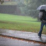 ANM: Szeptember 25-e után lehűl az idő, esőkre is kell számítani