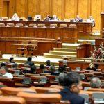 Források: a kormány már szerdán felelősséget vállalna a parlament előtt a kedden elfogadott három törvényért