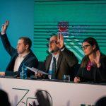 RMDSZ: A szervezet mindenhol állít polgármester-jelöltet, ahol a magyar lakosság számaránya meghaladja a 15%-ot