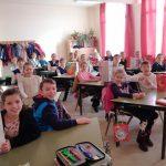 Minden feltételt biztosítanak, hogy Szilágyperecsenben magyar nyelven zajló szakosított oktatás legyen