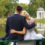 Engedélyezik a szabadtéri helyszíneken való polgári házasságkötést