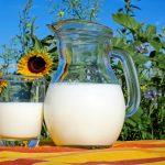 Drágul a tej a termelőtől a fogyasztóig vezető úton