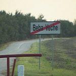 Obéba-Kübekháza határátkelő létrehozásáról tárgyaltak
