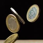 Jelentős uniós összegek lehívására készül Románia