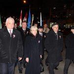 Minden magyar ember szívében ünnep marad a Március 15-e