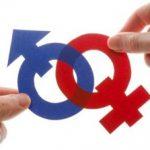 ANOSR: Nem kellene szülői beleegyezéshez kötni a fiatalok iskolai szexuális nevelését