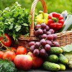 Országos gyümölcs- és zöldségtároló hálózat kialakítását szorgalmazzák