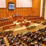 Kelemen Hunor: tudjuk folytatni a kormányzást a PNL-vel