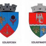 Szilágynagyfalu és Szilágycseh címerét is hivatalosította a kormány