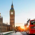 Október 1-jétől csak útlevéllel lehet beutazni az Egyesült Királyságba